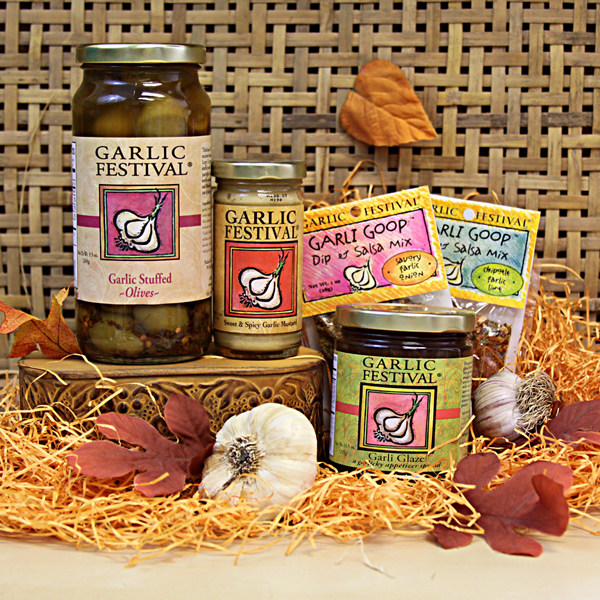 Holiday table gift pack great items for all of your - Table gifts for christmas ...