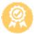 Rewards Icon